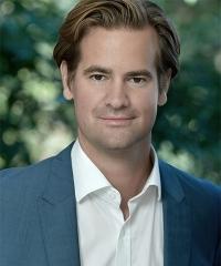 Profilfoto Ing. Martin Solka