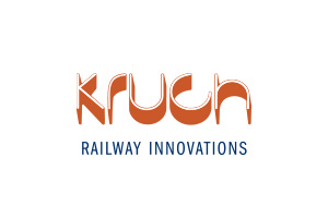 Kruch Railway Innovations