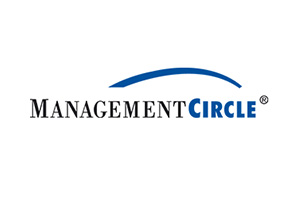 Management Circle Logo